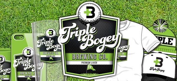 triple-bogey-beer-article
