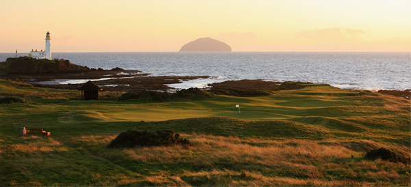 turnberry-article