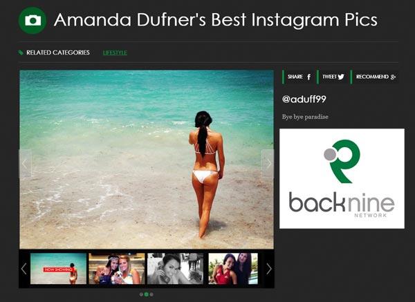 Amanda_DUfner_Gallery1