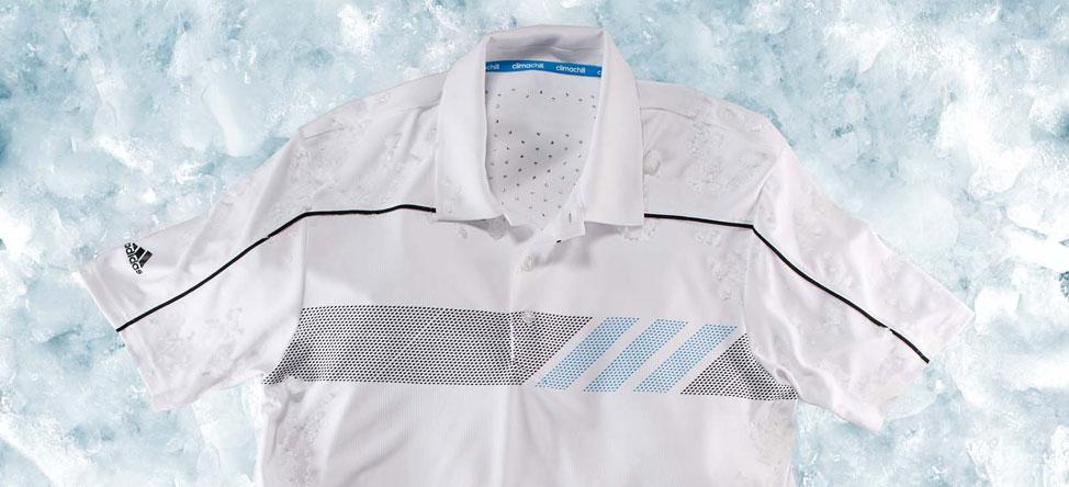 ClimaChill_Frozen-Shirt_White_Feature2