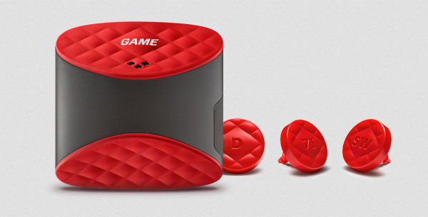 GameGolf_Article3