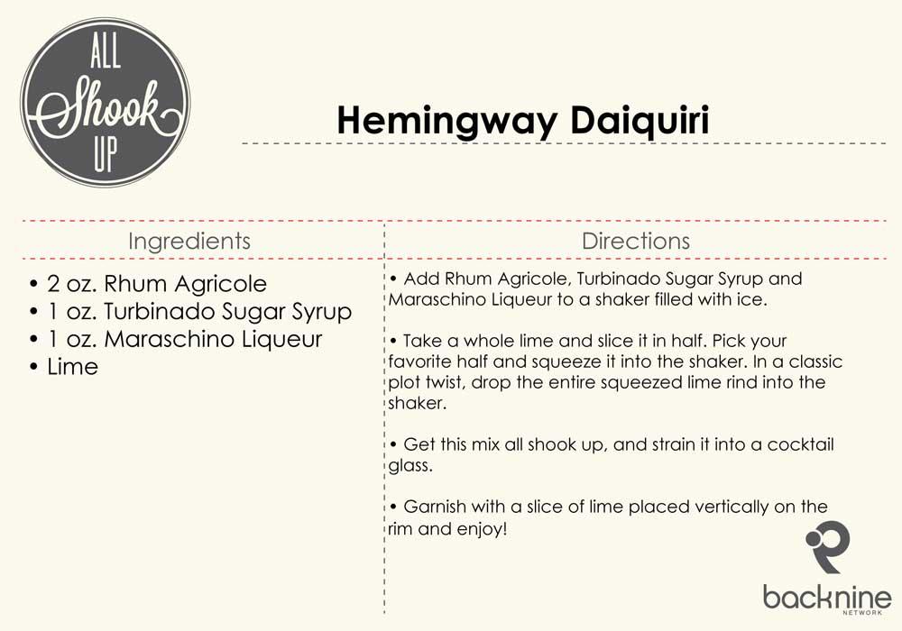 Hemingway-Daiquiri-RecipeCard1