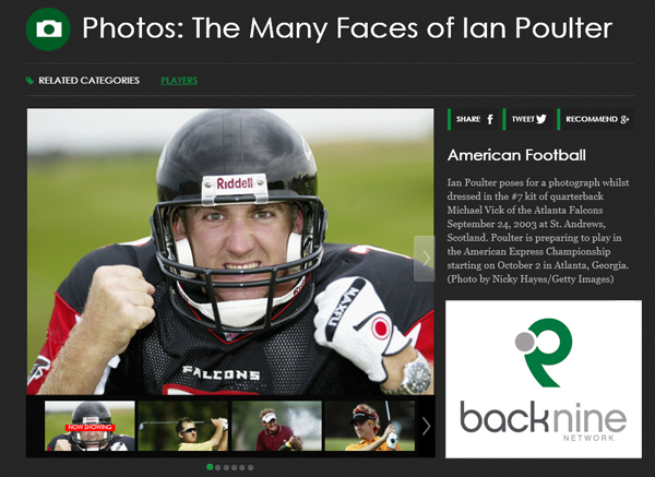 Ian_Poulter_Faces_Gallery1
