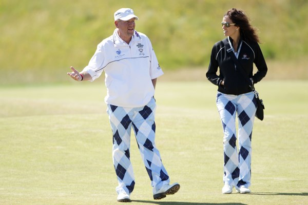 John Daly with girlfriend 600