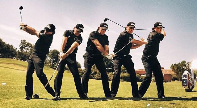 Phil-Mickelson_Callaway_Article1