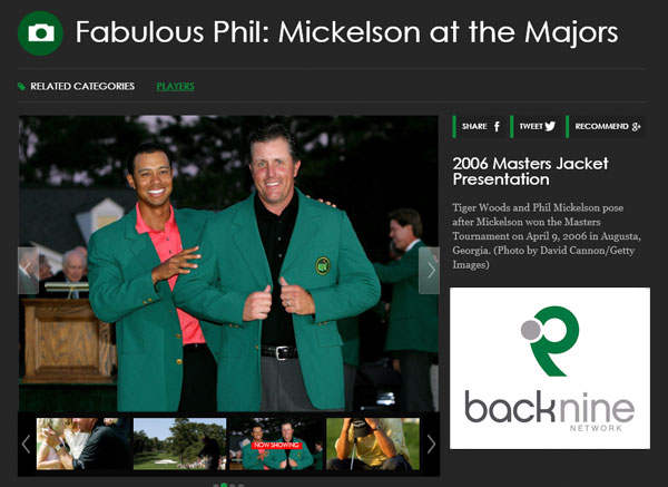 Phil_Mickelson_Gallery1