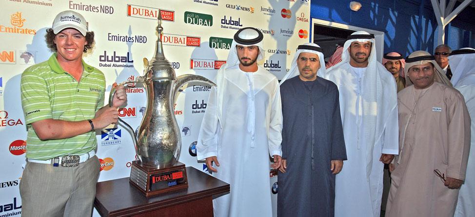 Rory_McIlroy_2009_Dubai_Desert_Classic_Feature1