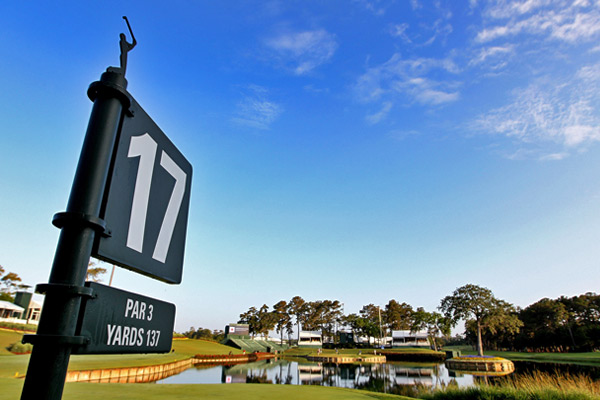Sawgrass17Article