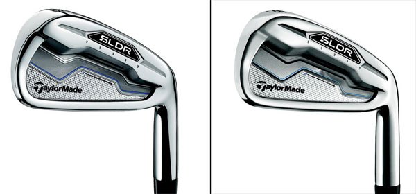 TaylorMade_SLDR_Irons_Article1