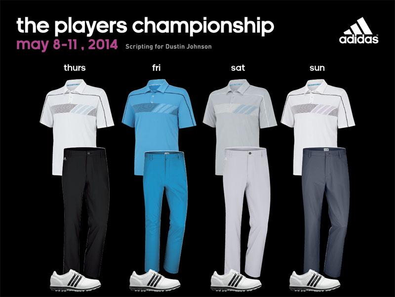 adidas_Dustin_Johnson_Players2014b