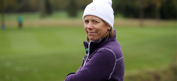 annika-sorenstam-article