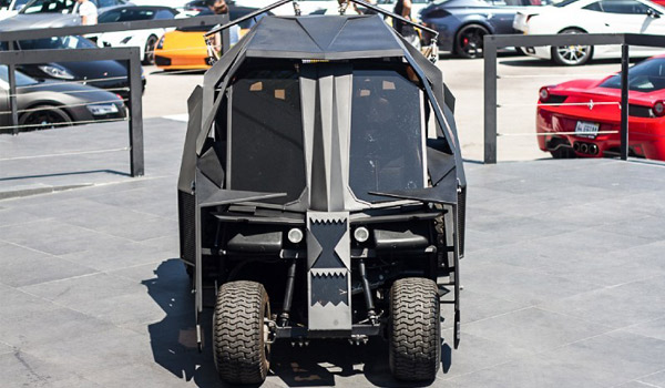 batman-cart-front_article