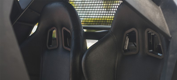 batman-cart-seats_article