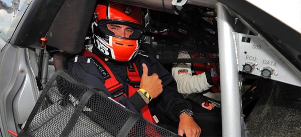 fowler-racecar-article