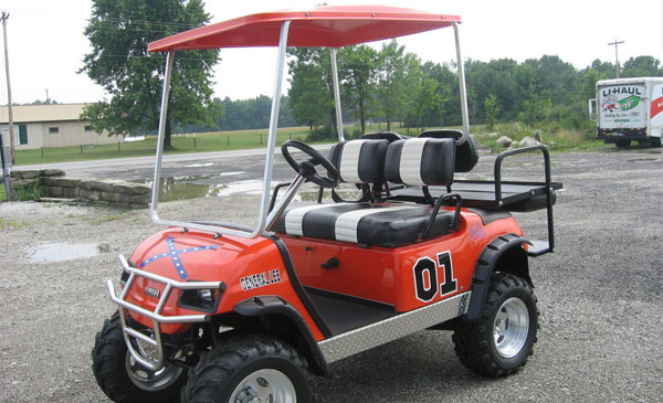 general-lee-golf-cart_article