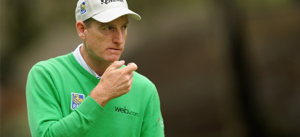 jim-furyk-article