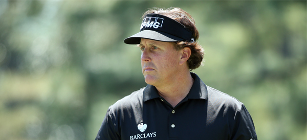 phil-mickelson-article