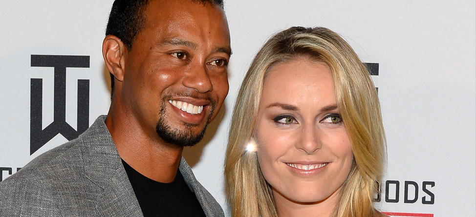 Tiger Woods' 'Tiger Jam' Once Again a Success