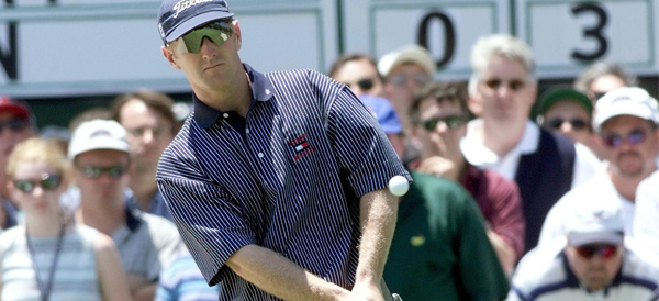 1999-david-duval-article