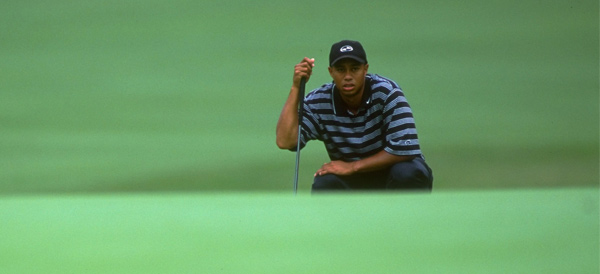 1999-tige-woods-article