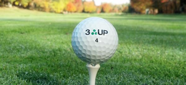 3Up_GolfBalls_Aritcle