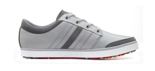Adicross_Shoes_Article