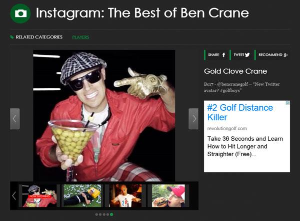 Ben_Crane_Instagram_Gallery1