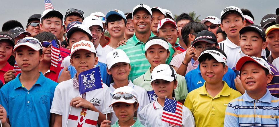 China_golf_Article3