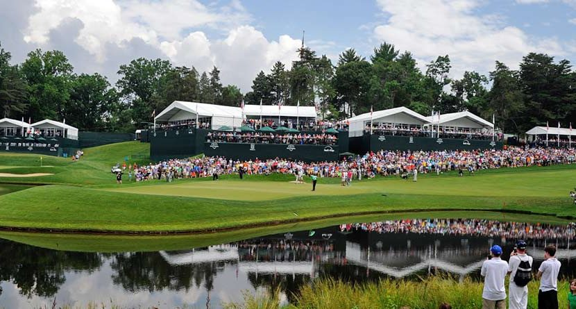 5 Things You Need to Know: Quicken Loans National