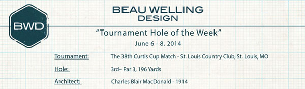 Curtis_Cup_Header