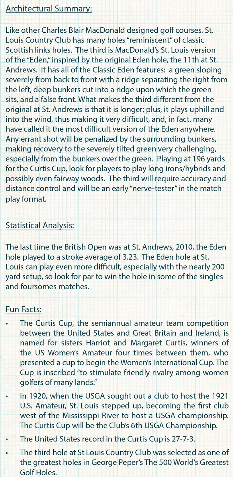 Curtis_Cup_Part1