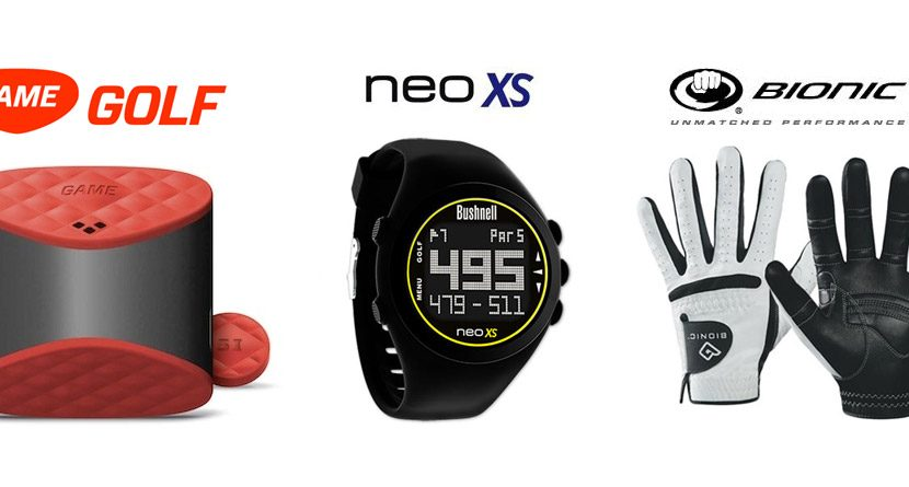 2014 Father's Day Gift Guide: Gadgets