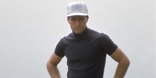Gary Player 600