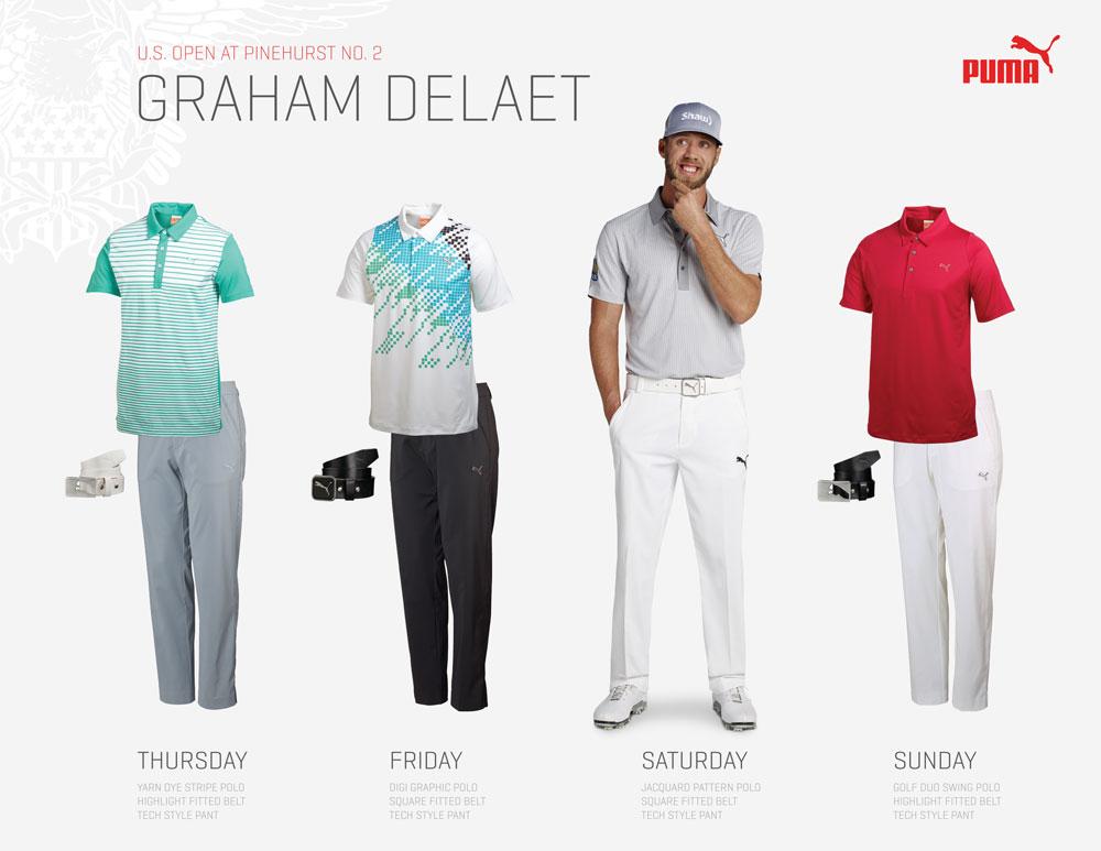 Graham-DeLaet---US-Open