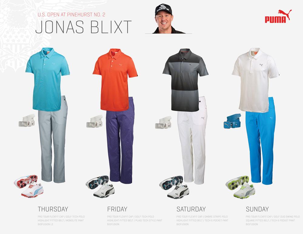Jonas-Blixt---US-Open