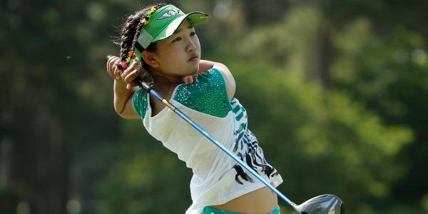 Lucy Li 600