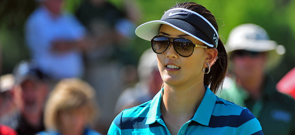 9 Players to Watch at the 2014 U.S. Women's Open