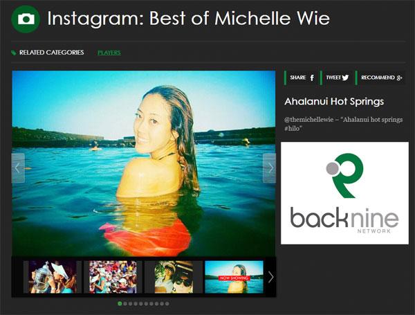 Michelle_Wie_Gallery1