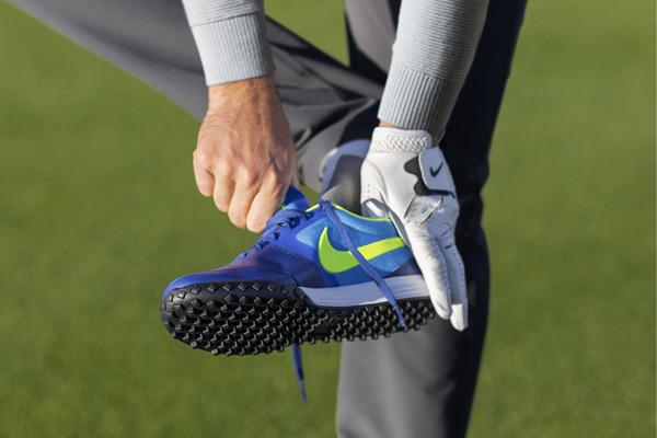 NikeMontRoyal