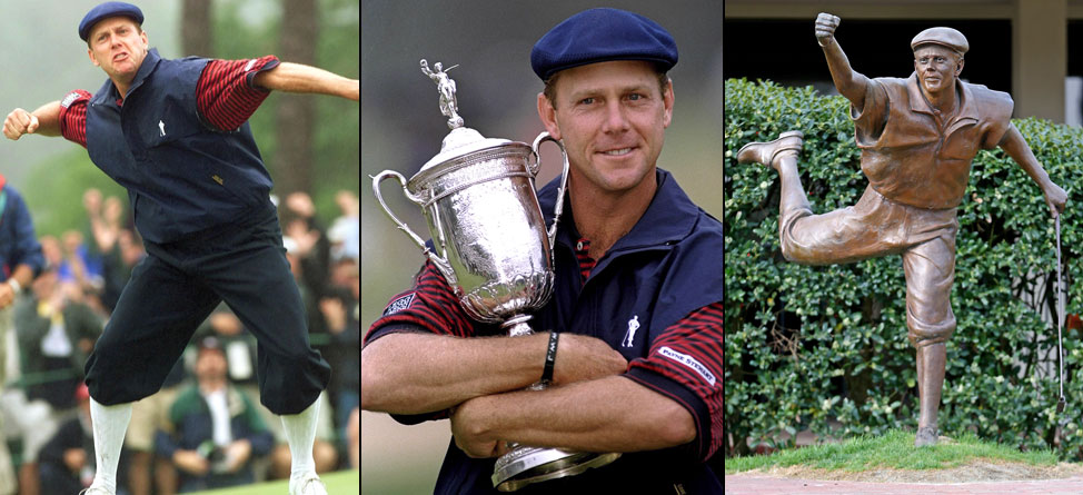 Payne_Stewart_Feature1