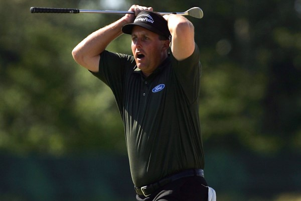 Phil Mickelson 2004 600