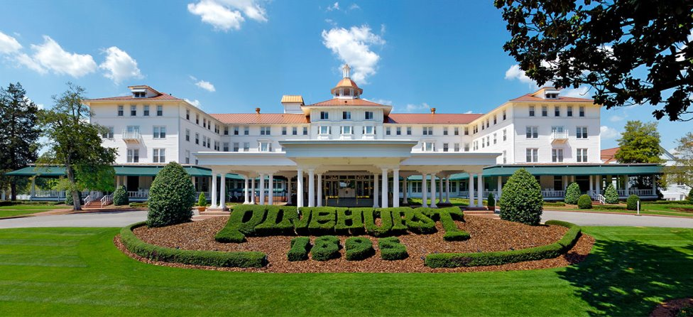 5 Things You Need to Know: 2014 U.S. Open at Pinehurst