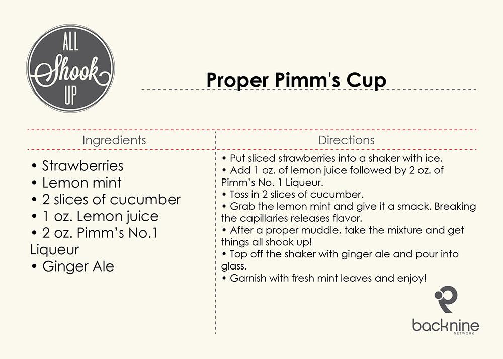 Proper-Pimm's-Cup-recipe-card