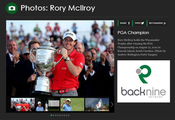 Rory_McIlroy_Gallery1