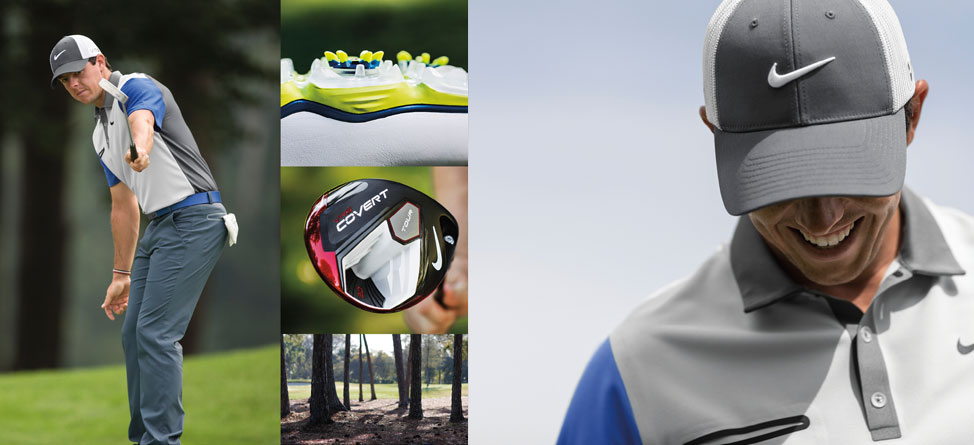 US_Open_2014_Nike_McIlroy_Feature1