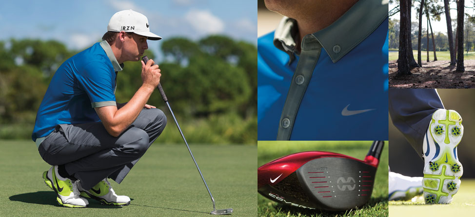 US_Open_2014_Nike_Watney_Feature1