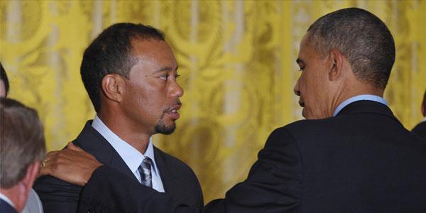 barack-obama-tiger-woods_article