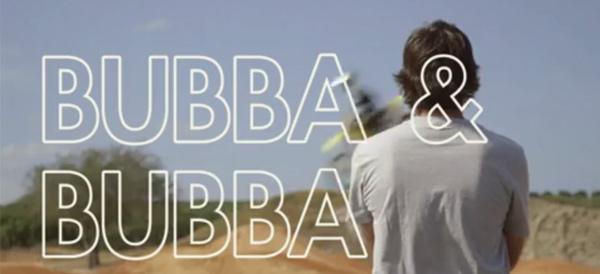 bubba-watson-show-link_article