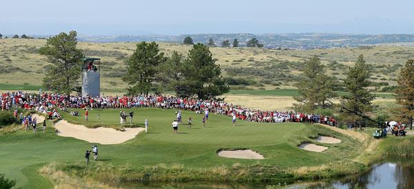 colorado-golf-club_article