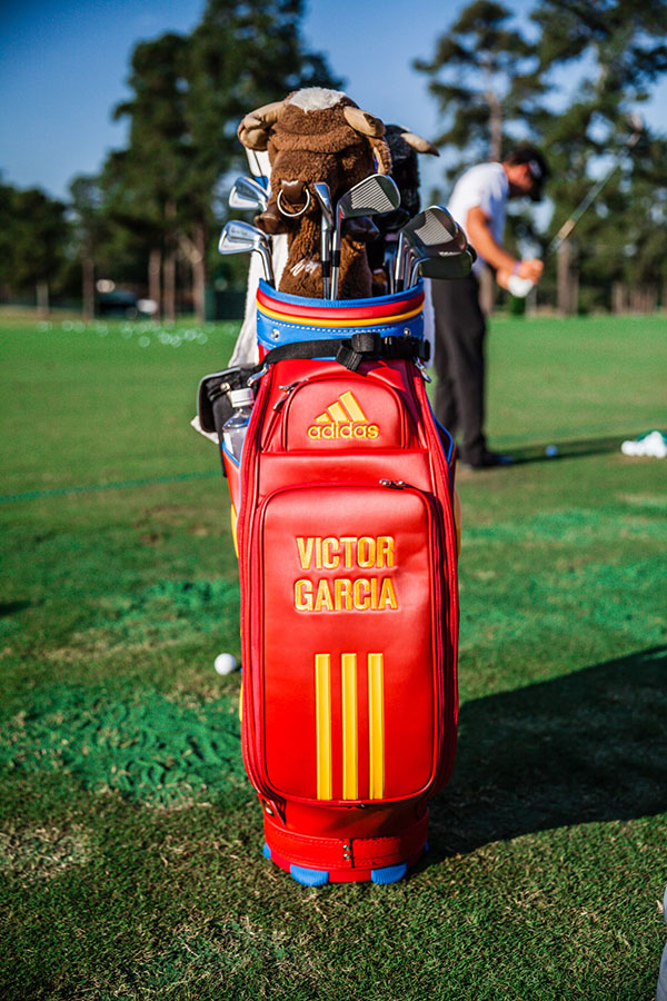 garcia-bag_article